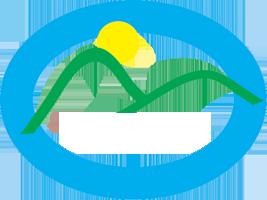 logo wierchy