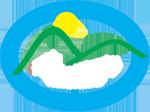 logo małe wierchy
